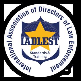 Department logo Image
